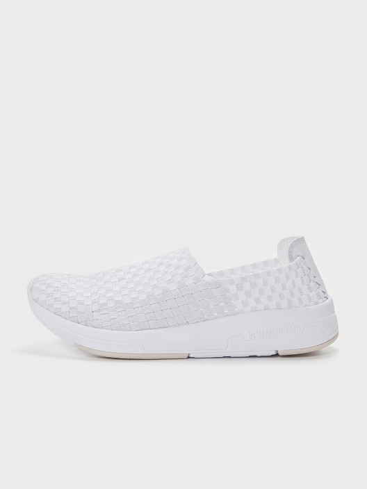 WOVEN CLASSIC 001-GSW001CL