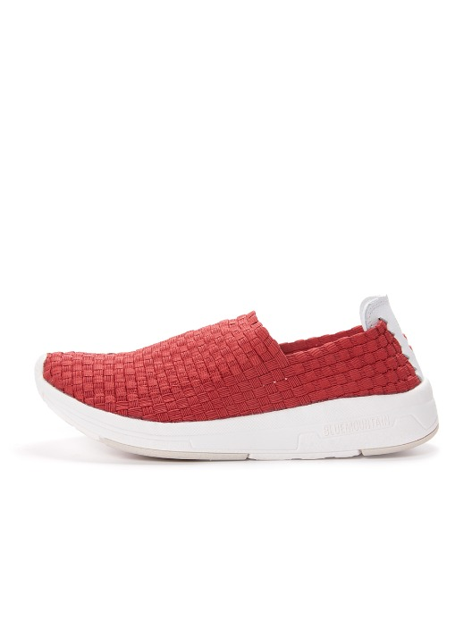 WOVEN CLASSIC 014-GSW014CL