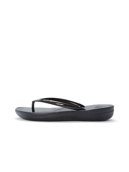 FLIP-FLOP JULLY 503-ISS003JY