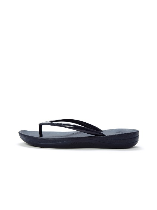 FLIP-FLOP JULLY 505-ISS005JY