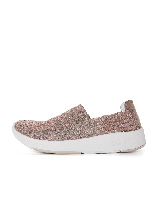 WOVEN CLASSIC 021-GSW021CL