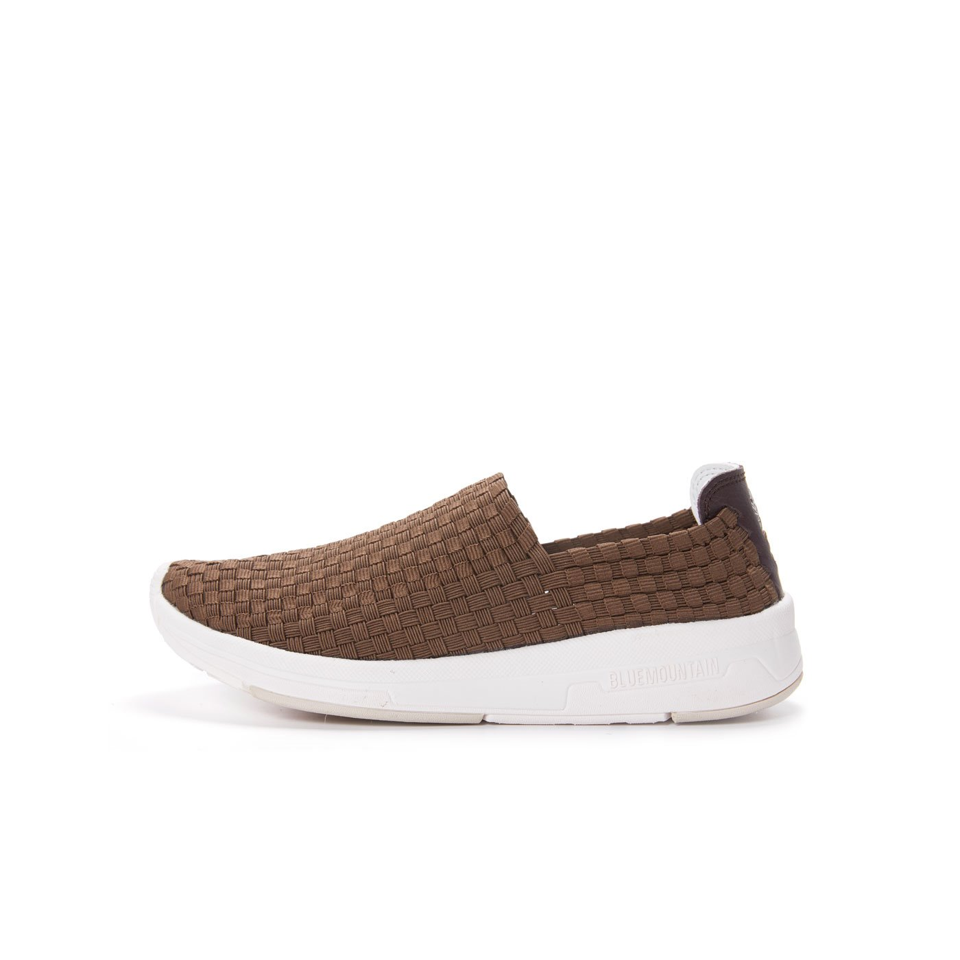 WOVEN CLASSIC 016-GSW016CL